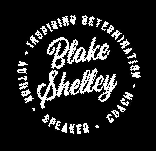 Blake Shelley International